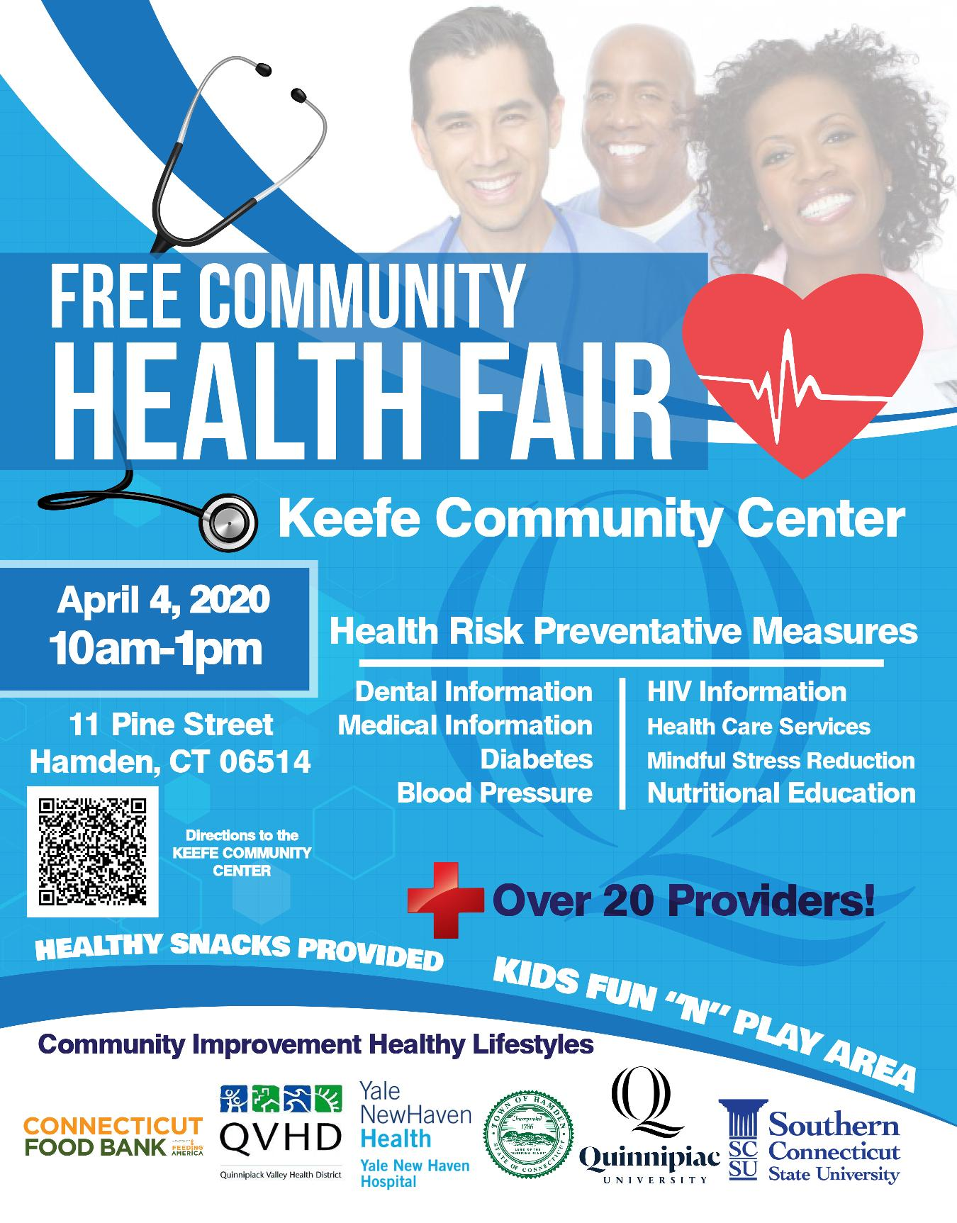 Final Health Fair flyer 2020 (2)-page-001
