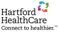 Hartfod Healthcare Connect to Healthier