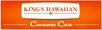 King's Hawaiian Consumer Care