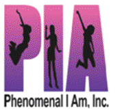 Phenomenal I Am, Inc.