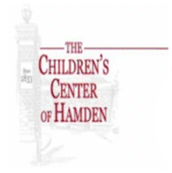 The Children's Center of Hamden