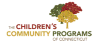 The Children's Community Programs of Connecticut
