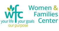 Women and Families Center
