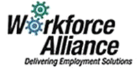 Work Alliance