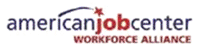 americanjobcenter workforce  alliance