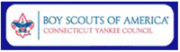 Boy Scouts of America Connecticut Yankee Council