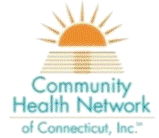 Community Health Network of Connecticut, In.