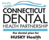Connecticut Dental Health Partnership