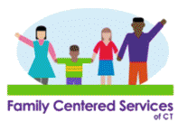 Family Centered Services