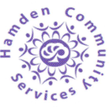 Hamden Community Services