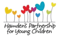 Hamden's Partnership for Young Children