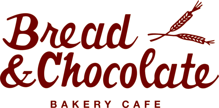 Bread and Chocolate Bakery Cafe