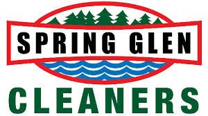 Spring Glen Cleaners